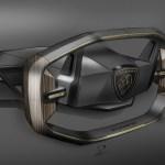 2018_Peugeot)e-LEGEND_Concept_094