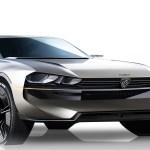 2018_Peugeot)e-LEGEND_Concept_096