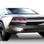 2018_Peugeot)e-LEGEND_Concept_099