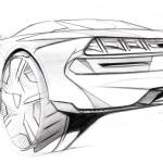 2018_Peugeot)e-LEGEND_Concept_104