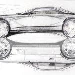2018_Peugeot)e-LEGEND_Concept_105