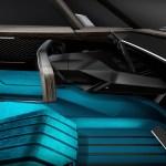 2018_Peugeot)e-LEGEND_Concept_109