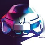 2019_BMW_iNext_Concept_005