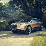 2019_BMW_iNext_Concept_030