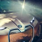 2019_BMW_iNext_Concept_031