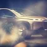 2019_BMW_iNext_Concept_037