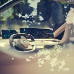 2019_BMW_iNext_Concept_038