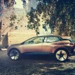 2019_BMW_iNext_Concept_040