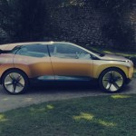 2019_BMW_iNext_Concept_042