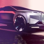 2019_BMW_iNext_Concept_081