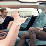 2019_BMW_iNext_Concept_094