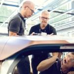 2019_BMW_iNext_Concept_100