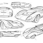 P70-drawings