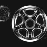 P72-wheels-sketch