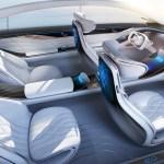 Mercedes-Benz VISION EQSMercedes-Benz VISION EQS