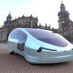 VW_ID_2050-00002