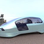 VW_ID_2050-00003