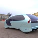 VW_ID_2050-00005