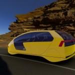 VW_ID_2050 ChapmansDrive 03