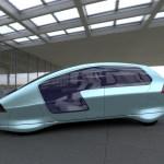 VW_ID_2050 PaulHoff02