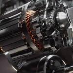 12932-McLarenArturaTechnicalAnimation