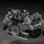 12943-McLarenArturaHigh-PerformanceHybridall-newV6Engine