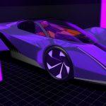 Eric_IoniqR_V7_2021-03-02-21-02-130