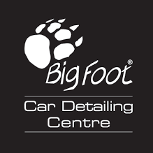 Bigfoot cardetailing Centre Nederland