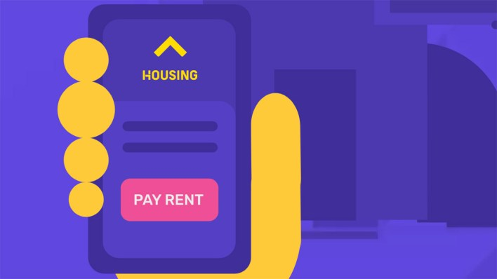 pay rent using housing mobile app – review – cardexpert
