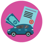 icon-car-leasing