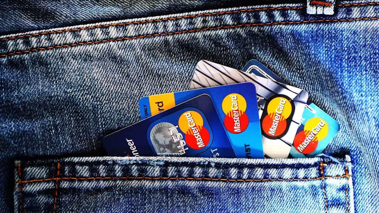 สินเชื่อปิดหนี้บัตรเครดิต รีไฟแนนซ์บัตรเครดิตคืออะไร