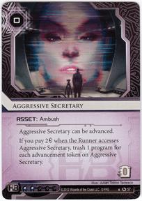https://i0.wp.com/www.cardgamedb.com/forums/uploads/an/ffg_aggressive-secretary-core.png?w=768