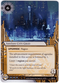 https://i0.wp.com/www.cardgamedb.com/forums/uploads/an/ffg_sansan-city-grid-core.png?w=768
