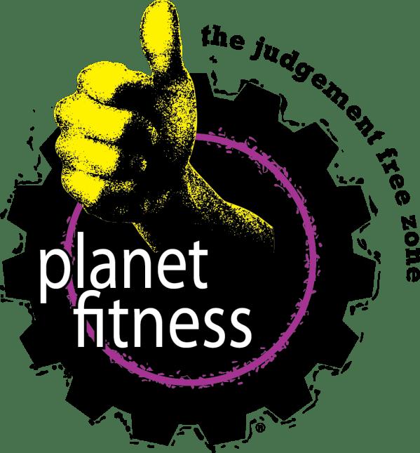 planet fitness 2016 spring golf tournament event cardiac kids