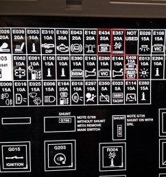 scania fuse box diagram fuse box holder u2022 sewacar co 2001 bmw 525i wagon fuse box [ 1200 x 800 Pixel ]