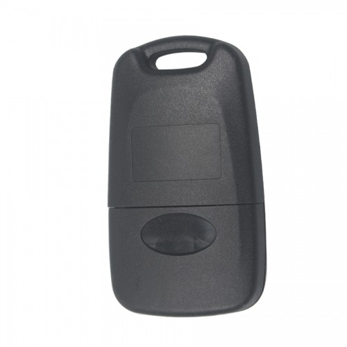 Other Parts Accessories Kia Sportage 3 Button Remote Key Blank Was