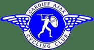 Cardiff Ajax Cycling Club