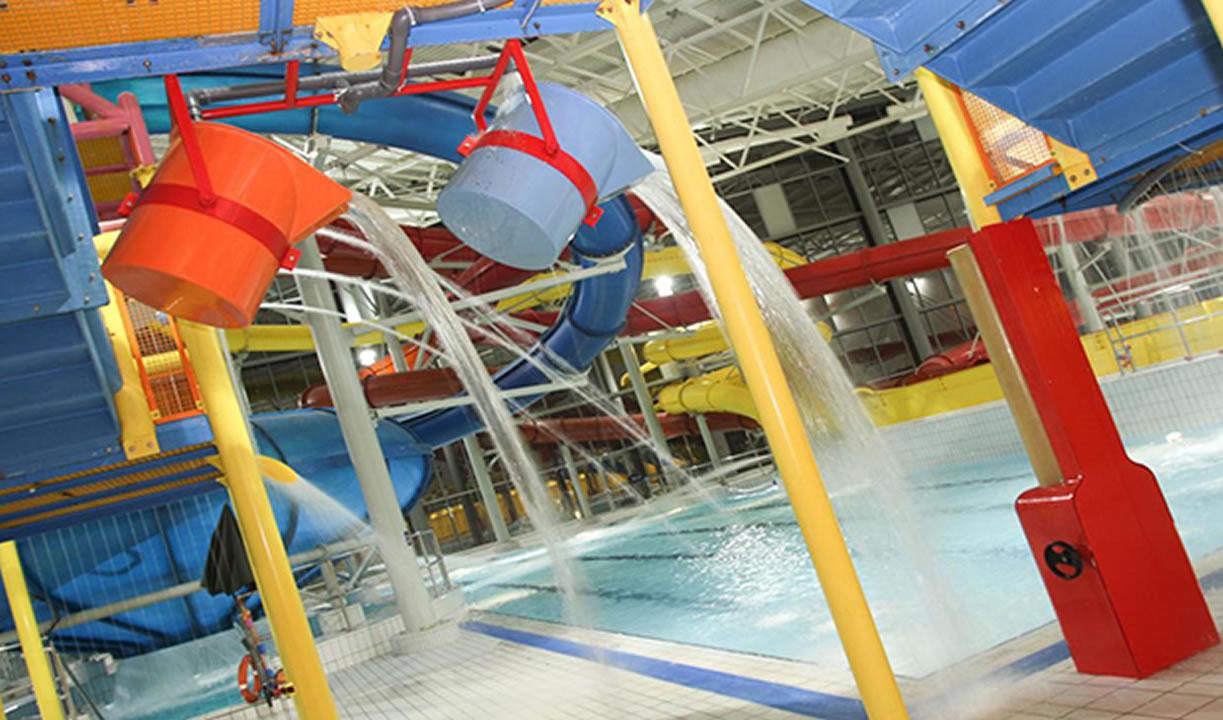Cardiff international pool cardiff bay for International swimming pool cardiff