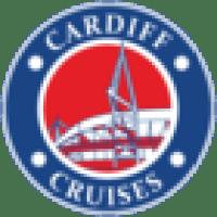 cardiff-cruises-logo