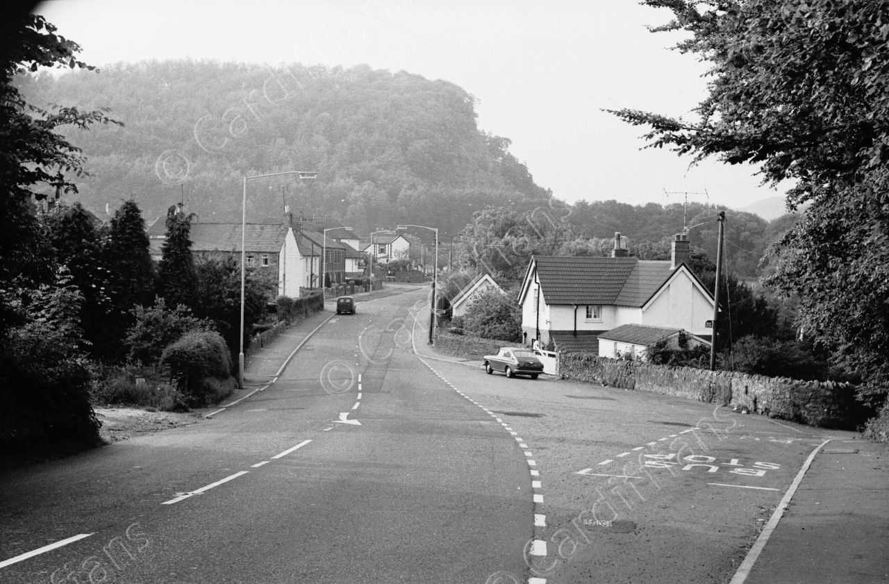 Radyr and Morganstown Image Gallery  Cardiffianscouk