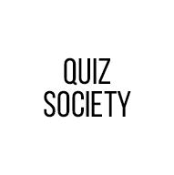 Societies