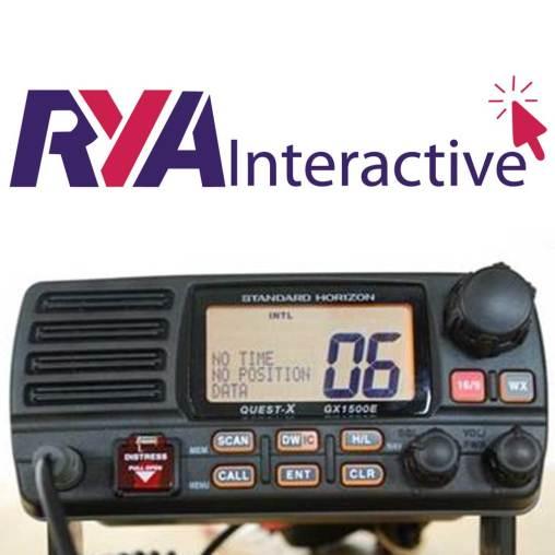 RYA Interactive