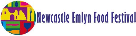 Newcastle Emlyn Food Festival