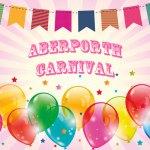 Aberporth Carnival