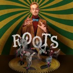 Roots – National Dance Company Wales