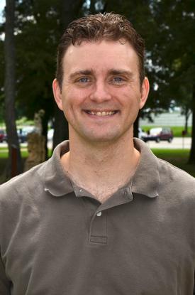 John Klonowski