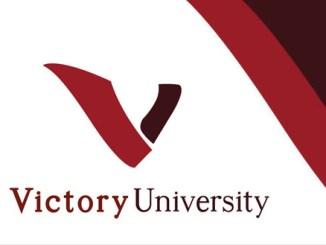 Victory University