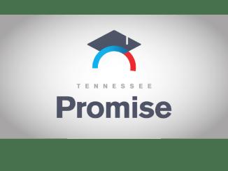 TN Promise (Banner)