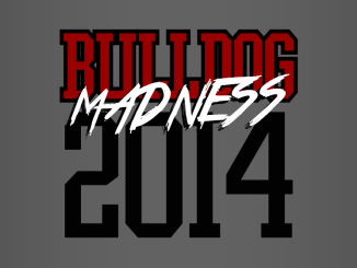 Bulldog Madness