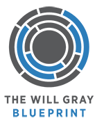 The Will Gray Blueprint, founded by Angie Gray, allows fans to directly support musicians. | Submitted graphic.